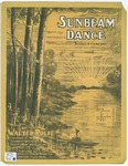 Sunbeam Dance