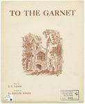 To The Garnet