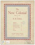 The New Colonial