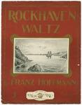 Rockhaven Waltz