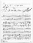 Grave and Allegro Moderato