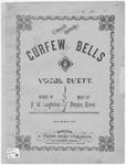 The Curfew Bell