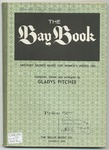 The Bay Book  : Two Part Sacred music for Women's Voices