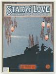 Star Of Love : Reverie
