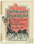 Carnival Roundelay