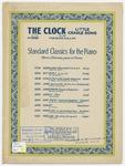 The Clock & (The) Little Cradle Song : Die Wanduhr-El Reloj & Wiegenliedchen-Cancioneta de la Cuna