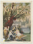 In The Garden of Love : Intermezzo