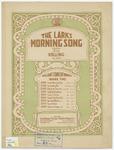 The Lark's Morning Song : Caprice