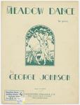 Meadow Dance : Tanz auf der Wiese