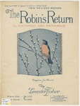 The Robin's Return - Caprice
