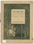 Once upon a time by Gustave Lind and E. L. A