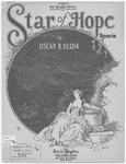 Star Of Hope : Reverie