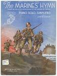 The Marines' Hymn by John W Schaum