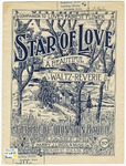 Star of Love : Waltz Reverie