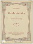 Polish Chivalry