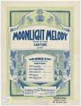 Moonlight Melody : Pensee De Coeur