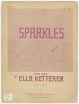 Sparkles by Ella Ketterer