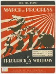 March Of Progress