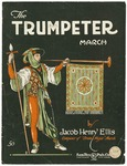 The Trumpeter : March