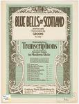 The Blue Bells of Scotland : Scotch Air