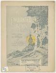 The Enchanted Hour : L' Heaure Eachantee