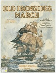 Old Ironsides March