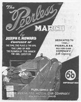 The Peerless : March