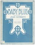 Baby Blue : Intermezzo - Two Step