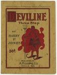 Deviline : Three - Step