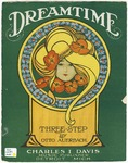 Dreamtime : Three Step