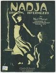 Nadja : Oriental Intermezzo