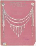 Pearls : Novelette