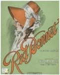 Red Bonnet : Three Step