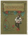 The Troubadour : Intermezzo Two Step
