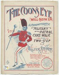 The Coon's Eye : Characteristic