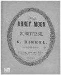 Honey Moon Schottisch