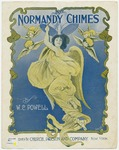 Normandy Chimes