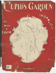 Cupids Garden : Intermezzo