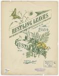 Rustling Leaves : Blatterrauschen