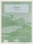 Ysmita : Japanese Serenade