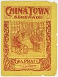 Chinatown: Serenade