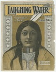 Laughing Water : Characteristic