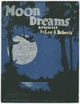 Moon Dreams : Novelette