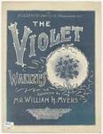 The Violet Waltzes
