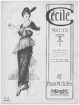Cecile Waltz