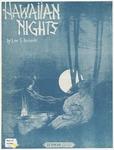 Hawaiian Nights : Waltzes