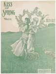Kiss of Spring : Waltz