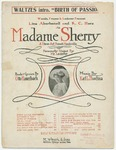 Madame Sherry : Waltzes