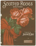 Scented Roses : Waltzes