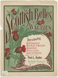 Scottish Belles Waltzes